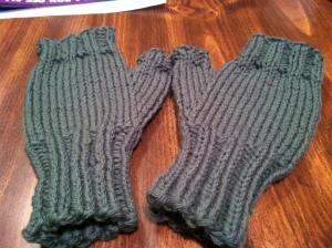 Knitting 2010 010